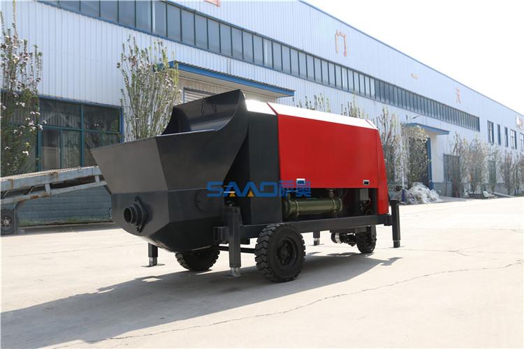 混凝土输送泵 (1).JPG