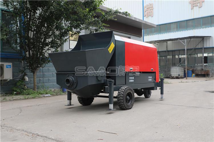 高压细石泵 (1).JPG